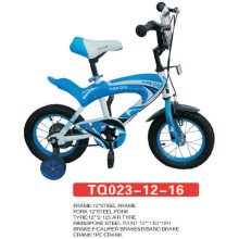Fashionable Design of Children Bicycle 12inch