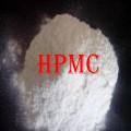 100000 Viscosidad Hidroxipropil Metilcelulosa HPMC