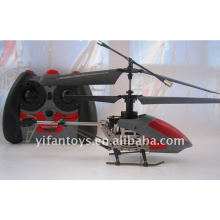 4CH ALLOY RC HELICOPTER WITH GYRO