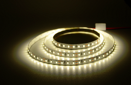 led strip light outdoor