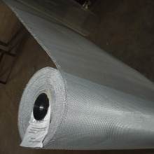 Aluminum Alloy Window Screen Mesh