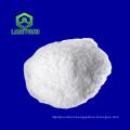 threonine, CAS No.6028-28-0, 72-19-5