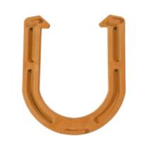 Jeu de crochet et anneau Jeu de fer à cheval