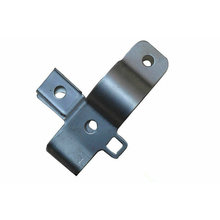 OEM Fabrication Stamping Part / Metal Punching (ATC450)