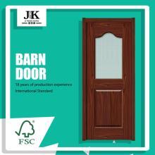 JHK Modern House Designs Entrance Wholesale Home Door