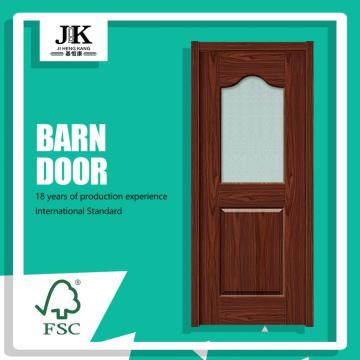 JHK Modern House Designs Entrance Wholesale Home Door