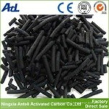 Silver Impregnated Activated Carbon Price