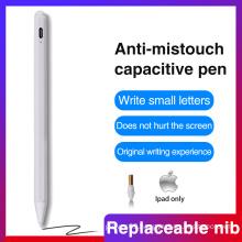 iPad Tablet Stylus Pencil