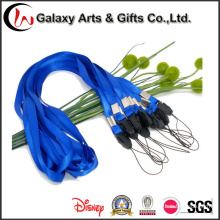 Nylon Cell Phone String