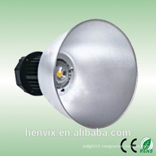 outdoor industry high lumen output high bay light led 80w