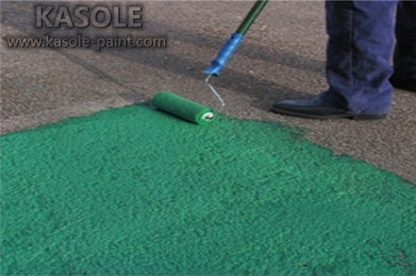 anti slip additive for polyurethane