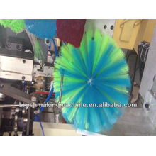 broom making machine for sale from China Manufacturer