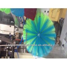 vassoura que faz a máquina para a venda do fabricante de China