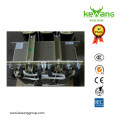 Customized 1500kVA 3 Phase K Factor Voltage Transformer