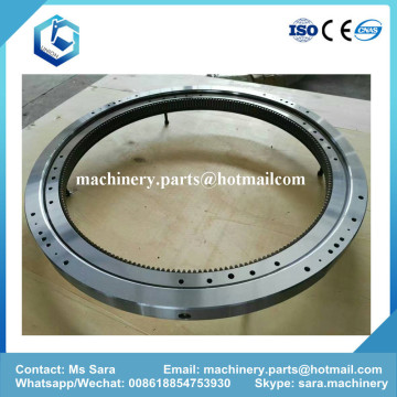 Slewing Gear Ring Slewing Bearing para PC200-6