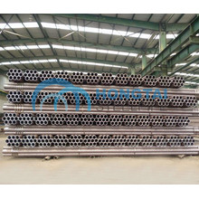 High Pressure Seamless Steel Pipe for Boiler Steel Pipes