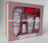 bath gift sets wholesale