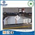 Drywall Ceiling U Channel