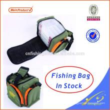 Китай дешевые оптовая продажа рыболовных сумка