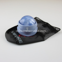 Eco-Friendly Body Deep Tissue Therapy Mini Massage Ball