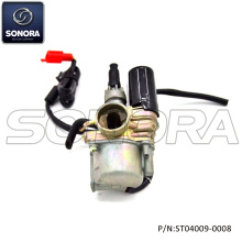 Carburador CA de Peugeot Speedflight 2 50cc (P / N: ST04009-0008) Calidad superior