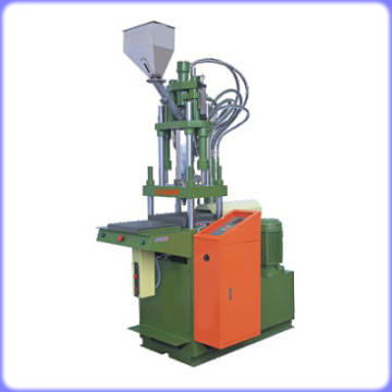 Mini Injection Molding Machine for Plastic Products
