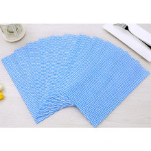 Antibacterial Nonwoven Kitchen Towel