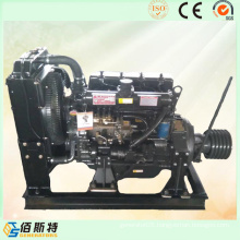 Factory Machinery Power 40HP Diesel Engine Manufacture