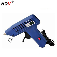 L 17 3 21 5 regular hot melt glue stick adhesive gun regular glue gun electronic glue gun