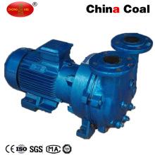 2BV2070 Einstufige Flüssigkeitsflüssigkeits-Wasserring-Vakuumpumpe