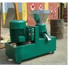 Fabriqué en Chine KL-230A Granulateur pour alimentation