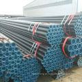 China fornecedores atacado sae 1020 tubo de aço sem costura