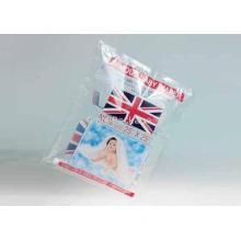 30'' * 30'' Plastic Flexible Packaging Bag, Baby diaper Bag