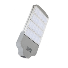 320W LED High Power Lamp Head