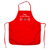 2018 KEFEI Kids Apron Set/Pattern For Baby Apron/Cheap Cute Apron