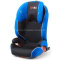 Difficulté de PRIMERA des sièges d'auto de bébé pour le groupe II, III (4 ans-12 ans, 15kg - 32kg) avec ISOFIX, ECE R44/04 approuvé