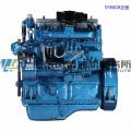 Dongfeng, 154kw, Shanghai Dongfeng Дизельный двигатель для генераторной установки