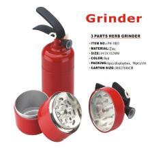 Manufacturer Wholesale Smoking Grinder for Dry Herb Smoke (ES-GD-005)