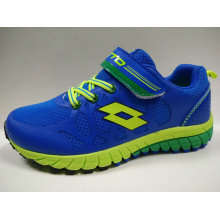Little Kids Outdoor Fashion Running Footwear