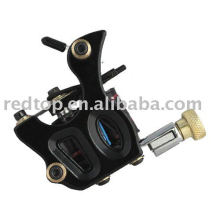 On Sale Tattoo machine gun (Black Dynasty)