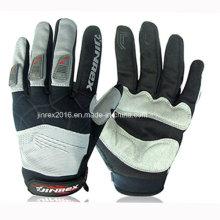 Cycling Full Finger Sports Bike Bicycle Sports Equipment Glove