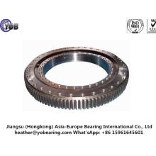 111.28.900 Excavator Gear Slewing Bearing