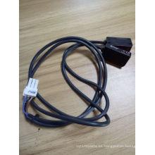 Sensor fotográfico Panasonic KME E3S-LS3N / KXF0DSTAA00