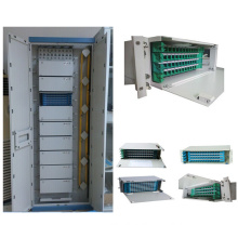 ODF Fiber Optic Distribution Frame