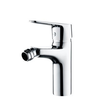 New type mixer tap top sale shower room bidet tap