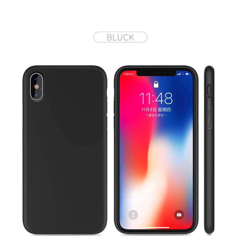 phone case product