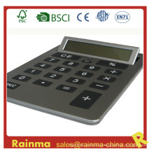 Desk Top Calculator for Office Supply