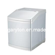 Ice Block Making Machine (BD-A20)