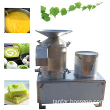 Automatic Electric Egg Breaking Machine