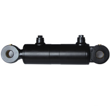 Double acting Hydraulic Cylinder for lifting